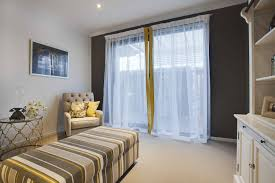 Silver Curtains For Bedroom Gallery Lovelight Pty Ltd