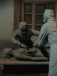 Image result for unit 731 torture