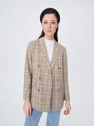 Женские пальто и куртки Sinsay — образ, о котором вы мечтали.