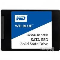Жесткий диск <b>Samsung</b> 860 PRO <b>256Gb</b> MZ-76P256BW