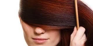 Cara Mencegah Kerontokan Rambut Alami