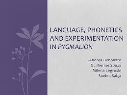language phonetics and experimentation in pyg on by milena language phonetics and experimentation in pyg on by milena legroski issuu