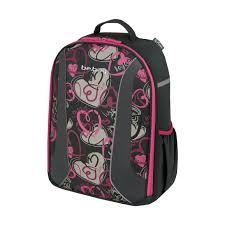 Страница 34 - <b>школьные</b> сумки, рюкзаки и ранцы - goods.ru