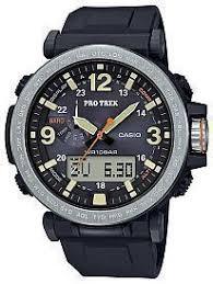 Наручные <b>часы</b> с барометром купить в Москве - цены в интернет ...