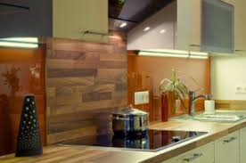 ambient task and accent lights for your kitchen ambient kitchen lighting