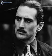 Don <b>Vito Corleone</b> - don-vito-corleone,-the-godfather,-robert-de-niro-151019