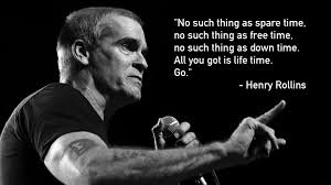 Greatest 11 celebrated quotes by henry rollins wall paper Hindi via Relatably.com