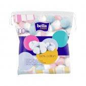 <b>Bella Cotton</b>