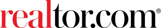 Image result for realtor.com logo