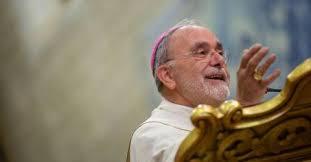 Bispo de Viana do Castelo pede a fiéis que criem igrejas em casa