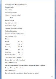Simple Bio Data | oilinvrdnscom student simple bio data .120041142.png. SAMPLE BSC NURSING RESUME WITH WORK EXPERIENCE 2 by aniltheblogger student simple bio data .120041142.png.