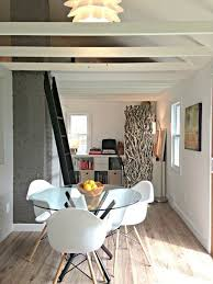 space dining table solutions amazing home design: small space lessons floorplan amp solutions from jodis absolute favorite a home decor post from the blog apartment therapy main written by apartment