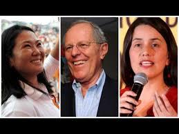 Image result for elecciones 2016