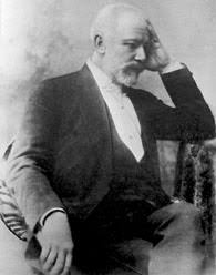 """On This Day: <b>Tchaikovsky's</b> """"<b>1812 Overture</b>"""" Debuts in Moscow"""