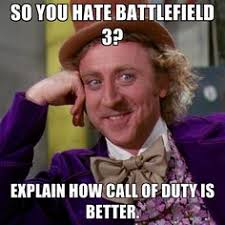 Call Of Duty Memes on Pinterest   Call Of Duty, Black Ops and Meme via Relatably.com
