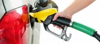 Αποτέλεσμα εικόνας για Εμπορία καυσίμων