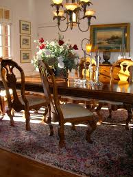 Of Centerpieces For Dining Room Tables Pictures Dining Room Table Decorating Ideas For Christmas Not