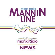 Manx Radio's Mannin Line