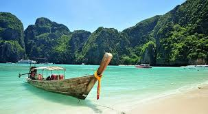 「Phi Phi Island」的圖片搜尋結果