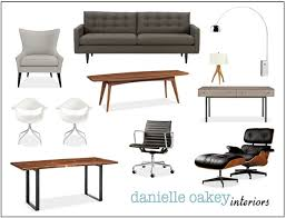 small office space ideas modern office renkmobil software inc office design picture the new campaign monitor office office snapshots campaign monitor office office snapshots
