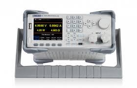 Siglent SDL1030X-E 300W <b>Programmable</b> DC Load