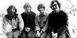 <b>Creedence Clearwater Revival</b> - Music on Google Play