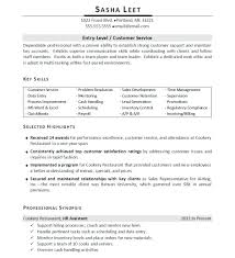 examples of skill sets computer skills resume examples in sample cover letter examples of skill sets computer skills resume examples in sample template microsoft wordexamples of