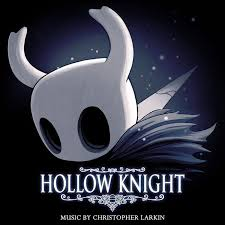 <b>Hollow Knight</b> (Original Soundtrack) | Christopher Larkin
