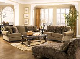 Living Room Brown Sofa Living Room Awesome Small Couch For Living Room Inspiration