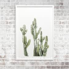 'CANDELABRA CACTUS ' {NATURAL <b>DESIGNS</b> COLLECTION} by ...