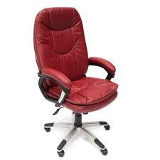 Стоит ли покупать Компьютерное <b>кресло TetChair</b> Комфорт ...