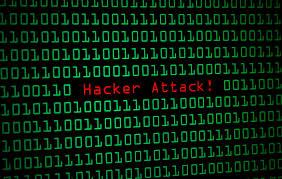 2014, Lebih dari 4.400 Perusahaan Diserang Hacker