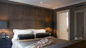 hotel style furniture. great hotel style bedrooms 34 for your simple design room with furniture
