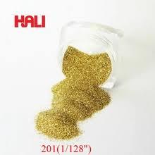 <b>holographic glitter</b> laser powder nail art — купите <b>holographic glitter</b> ...
