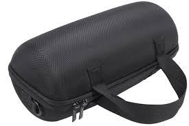 Купить <b>чехол Eva</b> case <b>Hard</b> Travel для JBL Xtreme 3 (Black) в ...