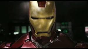 <b>Marvel's</b> The <b>Avengers</b>- Trailer (OFFICIAL) - YouTube