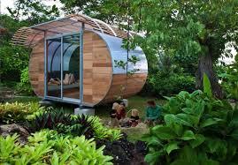 decor garden ideas