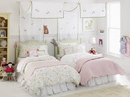 girls room playful bedroom furniture kids: think about the future original susie fougerousse white girls bedroom sxjpgrendhgtvcom