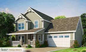 New House Plans For April Mesmerizing New Home Plan Designs   Home    New House Plans For April Mesmerizing New Home Plan Designs