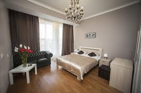 <b>Sweet Dreams</b>, Moscow – Updated 2020 Prices
