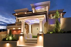 Beautiful Modern Homes Latest Mediterranean Homes Exterior Designs    Beautiful Modern Homes Latest Mediterranean Homes Exterior Designs   home design   Pinterest   Mediterranean Homes Exterior  Mediterranean Homes and Home
