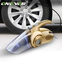 <b>12v Mini</b> Car Vacuum Cleaner Canada