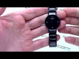 <b>Часы 33 Element</b> 331333 купить. Официальная гарантия. Отзывы ...