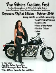tbtp by the bikers trading post issuu the bikers trading post