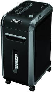 <b>Шредер Fellowes PowerShred 90S</b>: купить за 41459 руб - цена ...