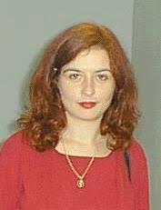 <b>Alisa</b> Marić - Wikipedia
