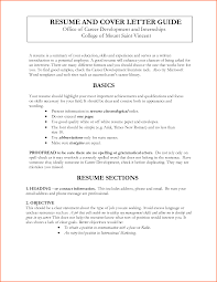 cover letter for internship event planning professional resume cover letter for internship event planning 2017 event planning internships internships heading oyulaw examples of good