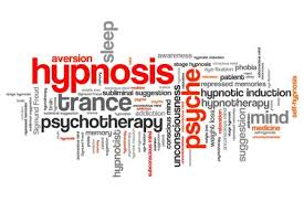 a comprehensive list of psychology research paper topicshypnosis  other interesting topics for psychology research