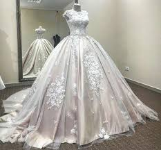<b>Real</b> Photo <b>Luxury Wedding</b> Dresses Coupons, Promo Codes ...