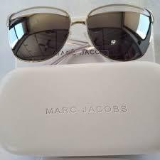 <b>Women Marc</b> Jacobs <b>Polarized Sunglasses</b> on Poshmark